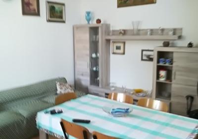 Casa Vacanze Appartamento Casa Vacanza Alba Sul Mare Marina Di Avola